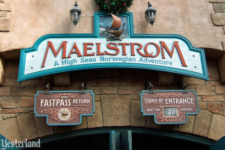 maelstrom_sign2006ah