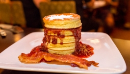 review_character_breakfast_trattoria_al_forno-18