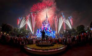 45d48e82f30b715743965941c158a954--th-of-july-fireworks-fireworks-show