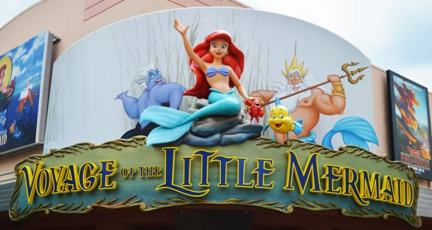 Hollywood-Studios-Voyage-of-the-Little-Mermaid-Sign-fb-crop-620x330