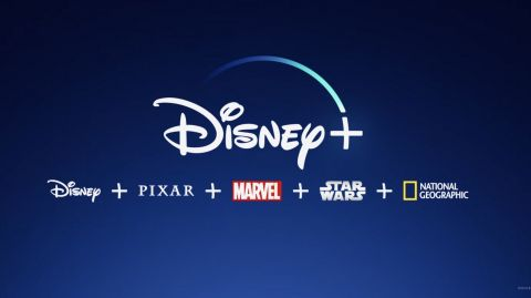 Disney+ is Finally Here!